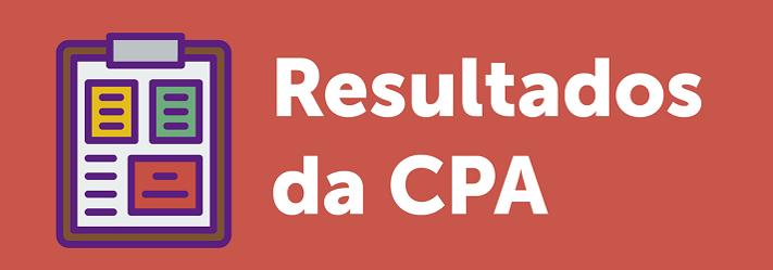 Comissão Própria de Avaliação - Resultados das avaliações realizadas no 2º semestre de 2017.